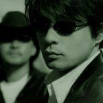 【激震】日本の歌手・アーティスト終了のお知らせ………