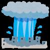 【西日本豪雨】被災者「逃げなさいじゃなく沈みますって言えや」→ 結果・・・