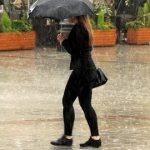 【最新】台風12号、気象庁が会見で爆弾発言wwwwwww