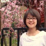麻原彰晃の娘・松本麗華の現在、ツイッターで爆弾発言wwwwwww