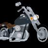 【悲報】バイク盗難にあって警察行ったらとんでもない対応されたんだが……