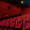 【最悪】映画館で独り言を連発した結果wwwwwwwwww