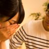 【クズ】嫁が泣きながら謝ってきた→ 理由聞いたら驚きの事実が発覚して・・・