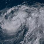 【2018】台風12号の最新進路予想図…日本やばいぞ…