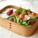 日本人「昼飯何?」外人「ポテチ」日本人「えっ?」外「ポテチでええやろ別におかしかないやろ」