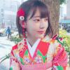【炎上】AKB宮脇咲良 「韓国の歌手は日本で通用する」「でも日本の歌手は海外で通用しない」→ 結果wwwwwww