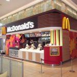 マクドナルド食べかけチキンナゲット混入事件、真相がこちら・・・(画像あり)