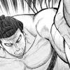 【訃報】漫画家・佐藤タカヒロ(41)が死去…死因が…