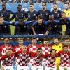 【W杯決勝】フランスvsクロアチアでヤバすぎる誤審発覚か・・・
