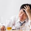 【警告】医者「ストロングゼロはテキーラ3.5杯分!危ないからやめろ!」アル中「すげえw(ゴクゴク」→