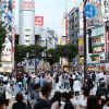 【悲報】東京住んで1週間、もう実家帰ろうと思う→ その理由が…