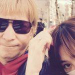 【週刊文春】小室哲哉引退会見にKEIKO親族がブチ切れる・・・