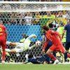 【サッカーW杯】日本×ベルギー戦の戦犯はコイツらwwwwww