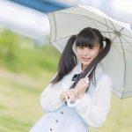 【警告】日傘差してる女に告ぐwwwwwwwwwww