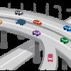 【悲報】ワイ、高速道路教習が怖すぎた結果wwwwwww