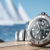 【愕然】セレブ「腕時計500万円ですwwww」僕「すげえwで機能はどう違うん?」→