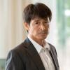 【衝撃】吉田栄作の合コン相手が怒りのコメント、衝撃の暴露を開始wwwwwwww