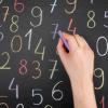 面接官「1から100の整数の中から数字を1つ選んでください」「誰とも数字が被らなかった人の中で最も大きな数を選んだ人を採用します 」→ 結果wwwww