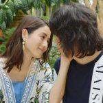 【高嶺の花】 石原さとみと峯田和伸のキスシーン放送の結果wwwwww