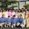 【悲報】日本人さん、ベトナム人実習生への扱いがエグすぎる・・・