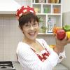 【衝撃】平野レミがNHK料理番組で放送事故wwwwwwww