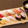 【愕然】くら寿司来てるんだが、厨房がとんでもないことになってるwwwww