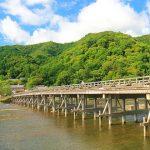 【緊急大雨情報】京都がガチでやばいことになってる…(画像あり)