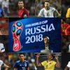 【W杯】サッカー日本の時間稼ぎにFIFAがコメントwwwwww