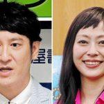 【衝撃】離婚したココリコ田中直樹の息子の現在・・・(画像あり)