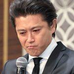 【自殺寸前?】TOKIO山口達也の現在…とんでもないことになっていた…