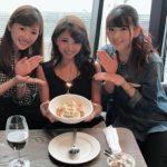 【炎上】AKBメンバー「宝塚の方とご飯しました!」→ とんでもないことにwwwwww