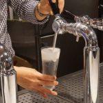 アサヒビールの透明酒「クリアクラフト」がやばいwwwww(画像あり)