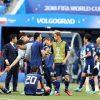 【W杯】サッカー日本代表のスタメンが漏れている理由…まじかよこれ…
