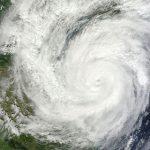 【2018】台風12号の最新進路予想図がとんでもない…(画像あり)