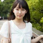 吉岡里帆、主演ドラマの視聴率爆死で正体がバレるwwwwwww