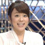 【衝撃】本田朋子アナ、旦那との営みの結果wwwwwww
