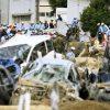 【西日本豪雨】被災者さん、とんでもない行動を取ってしまう・・・