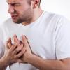【緊急】体重100キロ越えのワイ、心臓痛くなるし頭もたまに痛くなり・・・