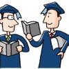 【愕然】ワイ「文学部とか就職で役に立たないやろ!法学部一択や」→ 結果wwww