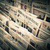 【震撼】史上最高齢の嘘松さんが新聞に降臨したと話題に…ご覧ください(画像あり)