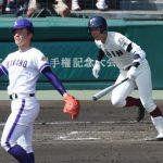 【甲子園】金足農vs大阪桐蔭、ピッチャー吉田輝星が衝撃発言をしていた・・・・