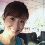 【旦那】小林麻耶、結婚相手のプロポーズの言葉が凄いwwwwww