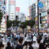 【悲報】ワイ、渋谷でナンパして2時間後…ありえない結果にwwwww(画像あり)