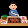 【愕然】原価厨の俺が1人焼肉食べ放題に行った結果wwwww