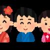 【衝撃】ワイ氏、種違いの兄姉が4人もいることを知らされた結果wwwww