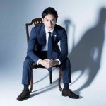 【文春】ジャニーズ喜多川社長、滝沢秀明を後継に指名した理由wwwww
