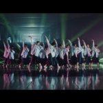 【衝撃】欅坂46のMステ『アンビバレント』がヤバかったと言われる理由wwwwww(画像・動画あり)
