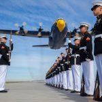 【衝撃】米軍さん、DA PUMPのU.S.Aを観た結果wwwww(動画あり)