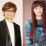 【声優】山寺宏一と田中理恵の離婚原因wwwwwww