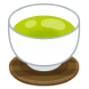 【怒報】松屋行ったら熱いお茶出されたwww 俺「水でお願いします」→ すると店員が・・・